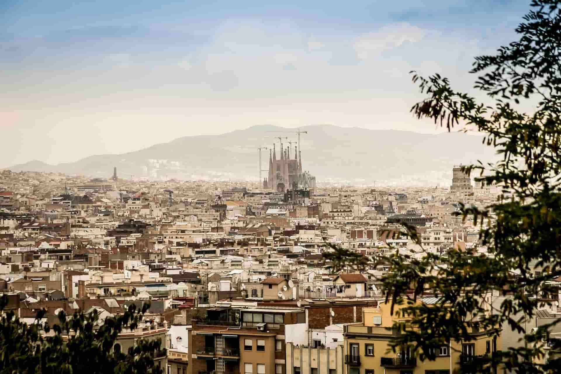 smart city 3.0