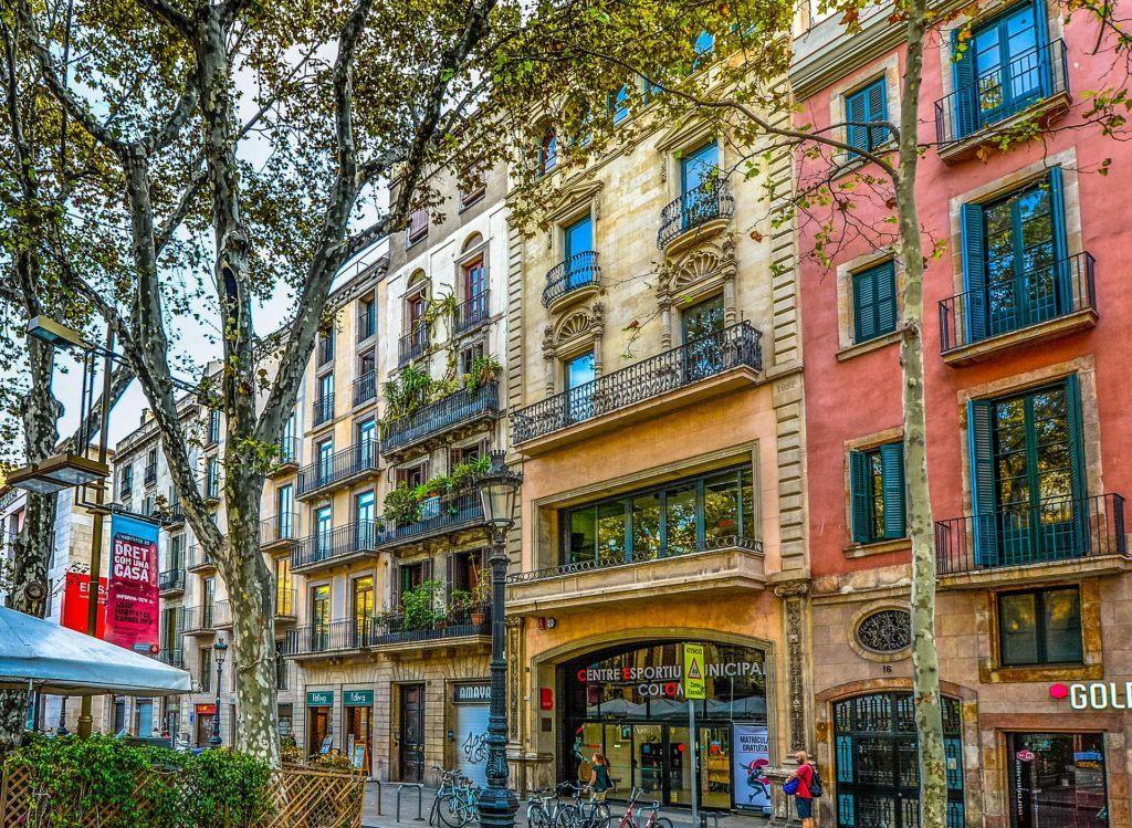 barcelona smart city 2