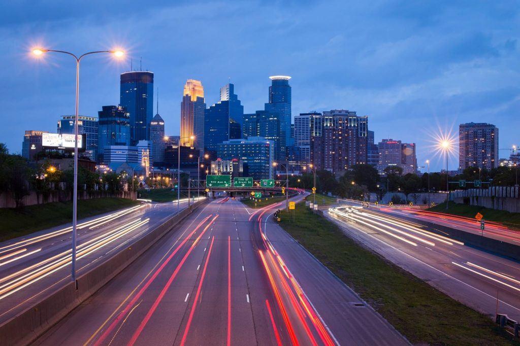 ciekawostki smart city